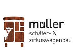 Müller Schäfer- & Zirkuswagenbau