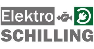 Logo Elektro Schilling