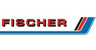 Logo Fischer Spedition