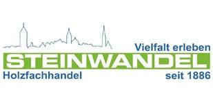 Logo Steinwandel